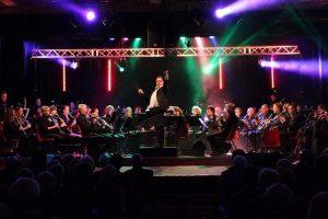 Harmonie Koning Willem 3