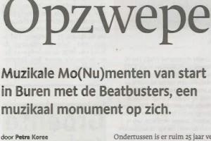 rivierenland_mumo 2013 - Muzikale Monumenten